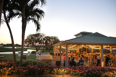 the dunes sanibel pavilion