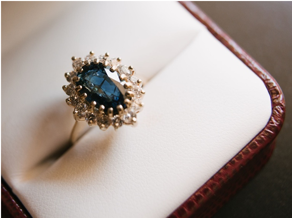 Buying an Engagement Ring? Here's What You Should Know