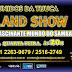 Unidos da Tijuca terá evento semanal para turistas