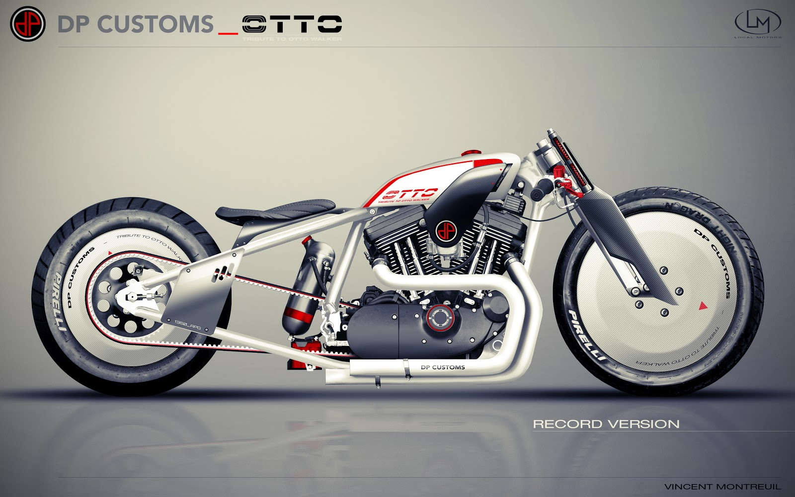 diagram of an atom with labels towbar trailer plug wiring :: free the wheels ::: dp customs motorcycle design challenge