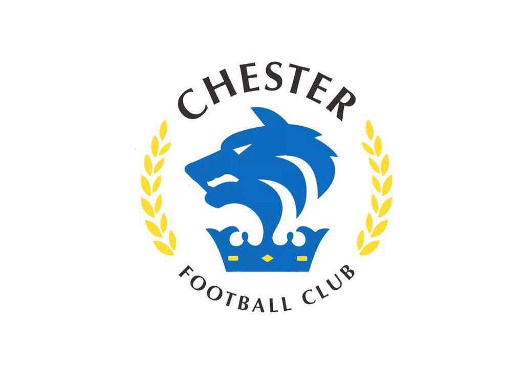 Chester FC are on the hunt for a new manager