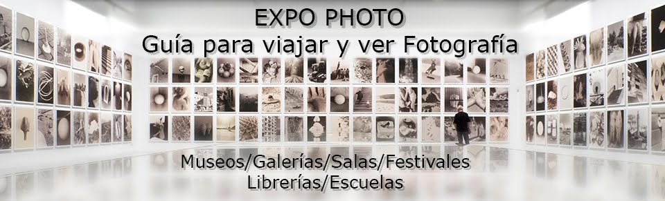 EXPO PHOTO Blog de Koldo Badillo
