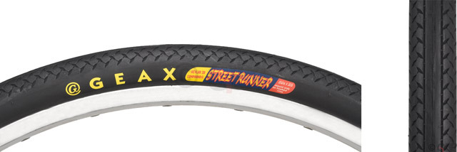 e53da0be77c Century Cycles Blog  Tech Talk  Swapping Tires to Make your Mountain ...