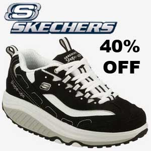 graphic regarding Skechers Coupons in Store Printable identify Skechers coupon / Fresh new Discount coupons
