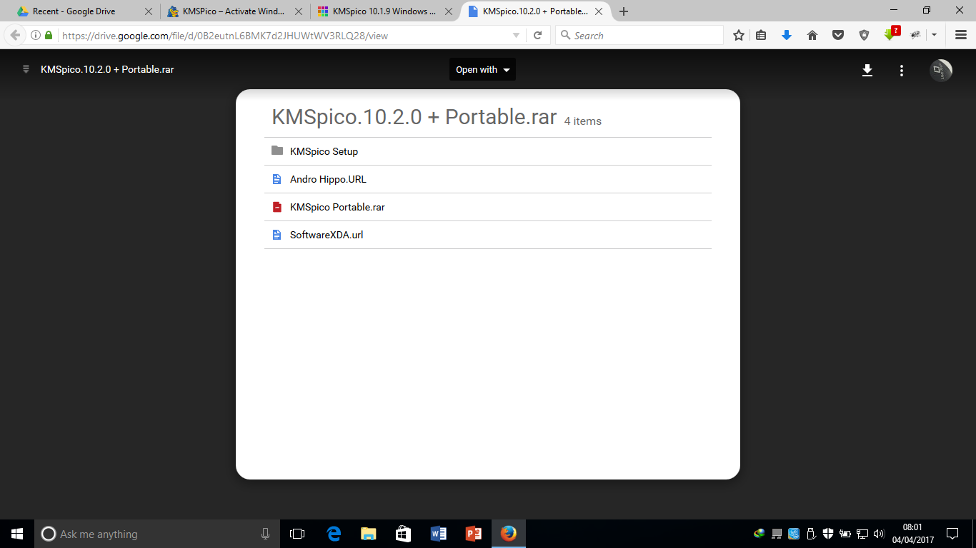 Kmspico for windows 10 download - Download Kmspico From Hear