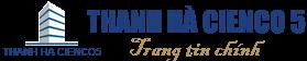 logo muong thanh thanh ha cienco 5