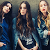 "Haim revela canções inéditas do seu segundo disco ""Something To Tell You"""
