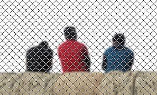 espulsione immigrati