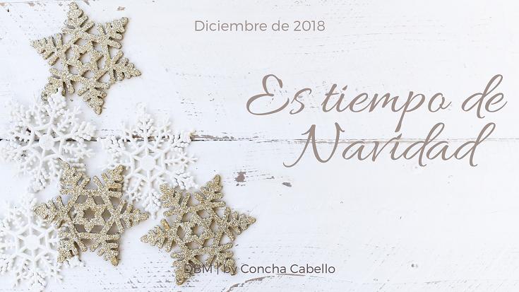 tiempo-navidad-diciembre18
