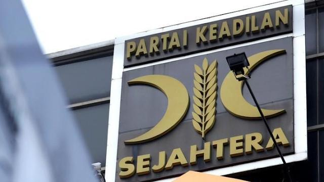 PKS Optimis Raih 61 Kursi DPR. HNW: Kemungkinan Bisa Lebih