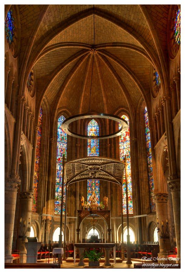 Maria de todos los reyes cervantes - 3 part 6