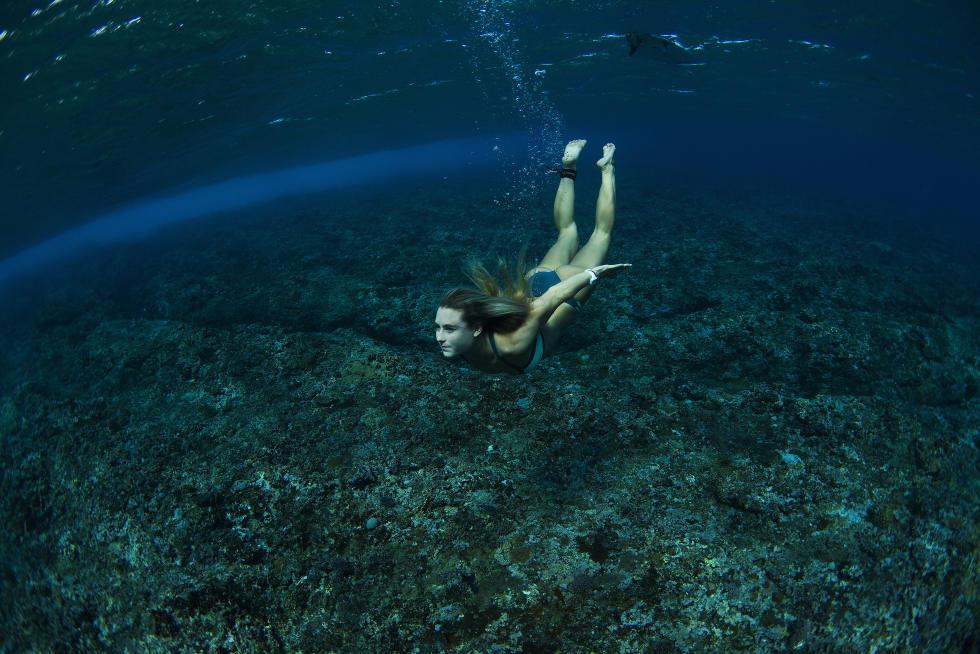 19 Nikki Van DIjk Fiji Womens Pro Fotos WSL  Stephen Robertson