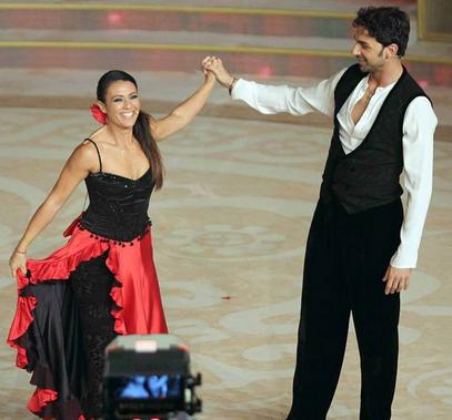 ballando+2014