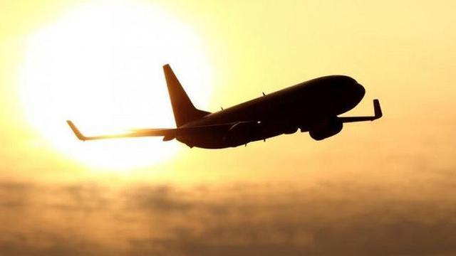 Berkebutuhan Khusus, Remaja dengan Autisme di Yogya Sempat Tidak Boleh Naik Pesawat