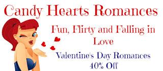 romance, valentine's day
