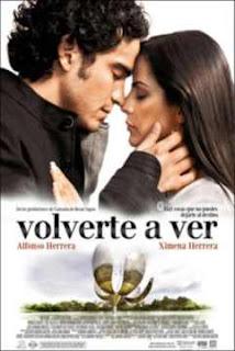 Volverte a ver en Español Latino