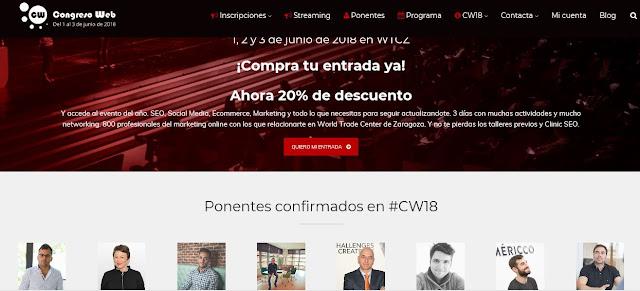 https://congresoweb.es/