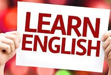 موقع رائع لتعلم الانجليزية وتحدت مابشرة مع استادك english live