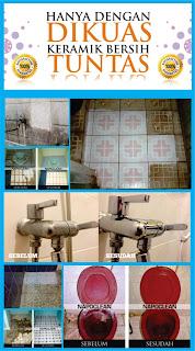 http://pembersih-kamar-mandi.blogspot.co.id/