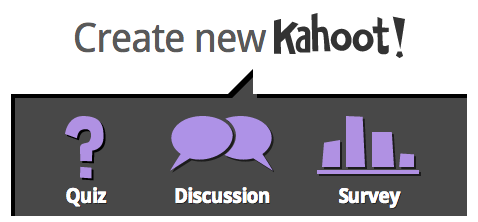 How Kahoot Made My Students Give a [ka]Hoot!