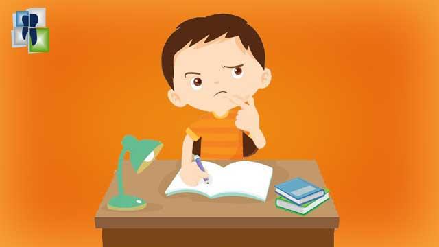 انخفاض في المعدلات الأكاديمية