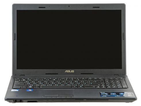 Downlaod Free Laptop Drivers: Asus k54c Laptop Drivers For Windows 7