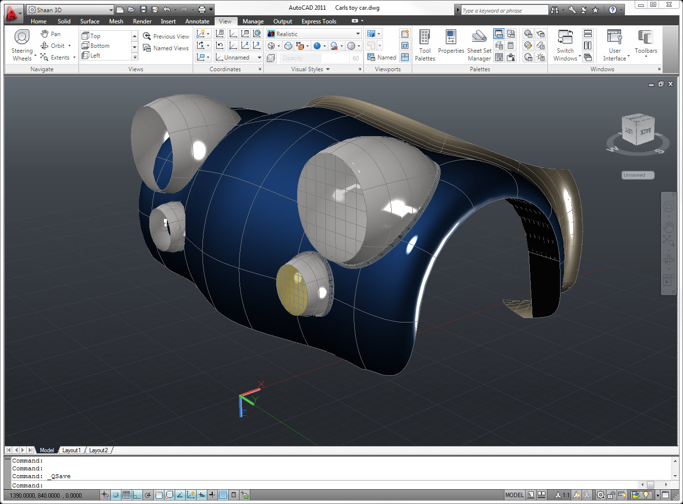 autocad 2011 free download full version