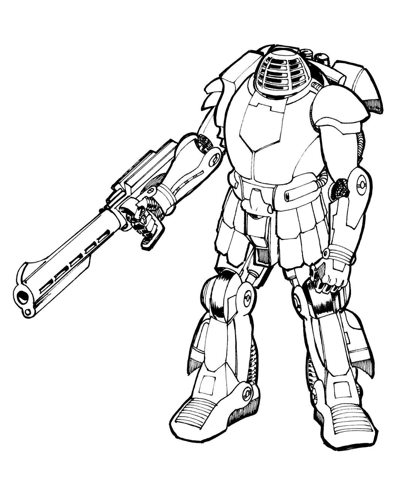 Kairos Combat Frame Data Cf 06