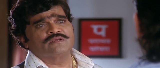 Ek Dav Dhobi Pachad 2009 Full Movie 300MB 700MB BRRip BluRay DVDrip DVDScr HDRip AVI MKV MP4 3GP Free Download pc movies