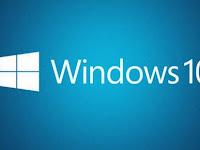 3 Bulan Gratis Aktifasi Windows 10 Microsoft