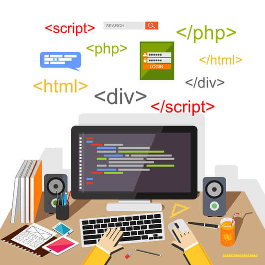 Free Online Web Development Tools