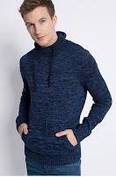 pulover-cu-guler-ridicat-pentru-barbati-13