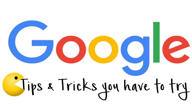 google-hindi-me-in-tricks-tips-jaruribat
