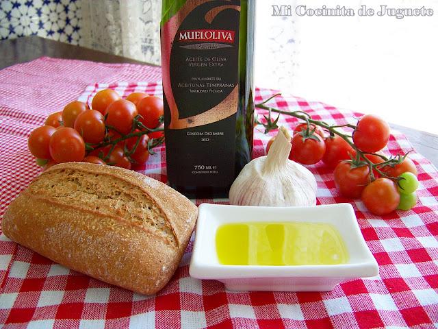 Aceite de Oliva: Historia, Tipos y Propiedades