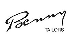 Benny Tailors