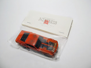 hot wheels shelby gt500 barnyard