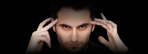 Belajar hipnotis dengan cara hopnosis