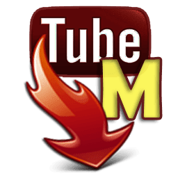 Download Tubemate APK Terbaru