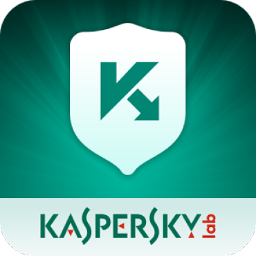 Kaspersky-Internet-Security-Apk-For-Android-Full-Crack-Download Kaspersky Internet Security Apk For Android Full Crack Download Apps