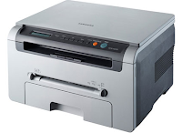 http://www.imprimantepilotes.com/2017/09/samsung-scx-4200-pilote-imprimante-pour.html