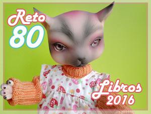 http://blogmyumyu.blogspot.com.es/2015/12/reto-80-libros-edicion-2016.html