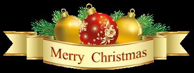 Christmas clipart latest 2016