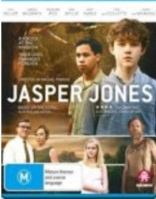 Download Film Jasper Jones (2017) BRRip Subtitle Indonesia