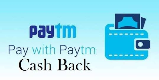 Paytm – Get Rs 100 Cashback on First Time DTH Recharge of Rs 300 or more