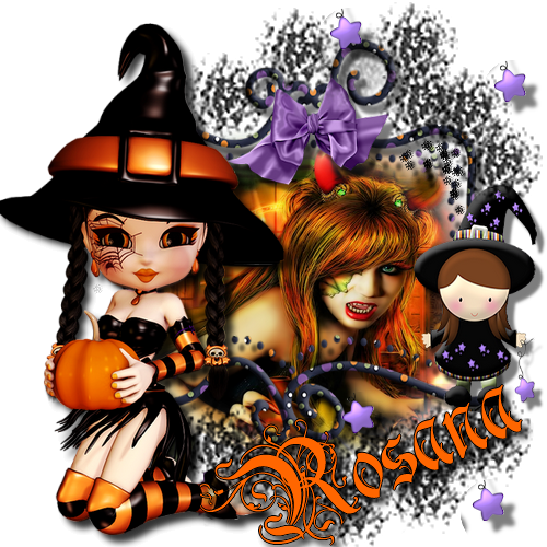 rosana_martí