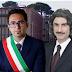 """Visita ministra Grillo, Avanti Polistena contro il """"senatore piccino"""" Auddino"""