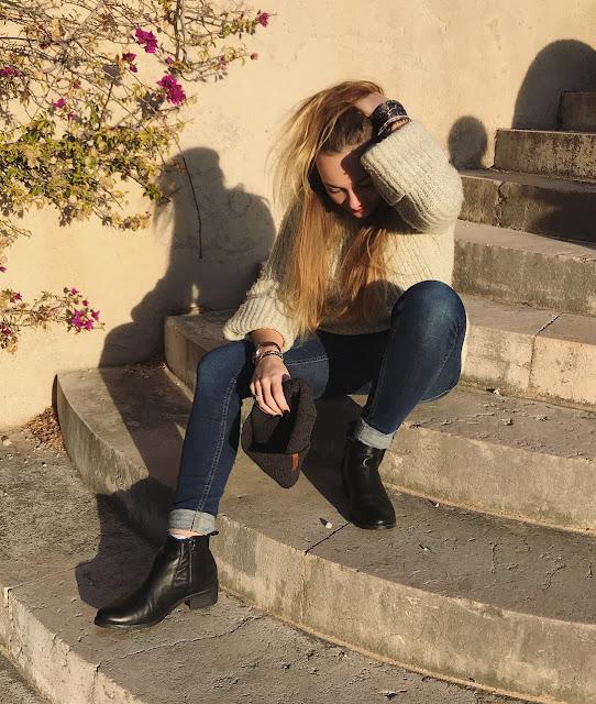 Cara Mengatasi Rambut Rontok Dengan Jeruk Nipis Dan Santan