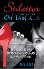 https://www.amazon.com/Stilettos-Thin-Ice-Cyrsti-Hart-ebook/dp/B00KJ66LJO