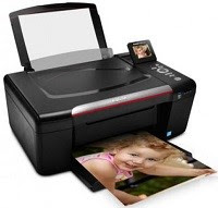 Kodak Hero 3.1 Printer Driver