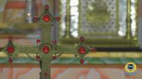 Festa da Santíssima Trindade reúne paróquias do Seridó e Curimataú Paraibano em Picuí, assista